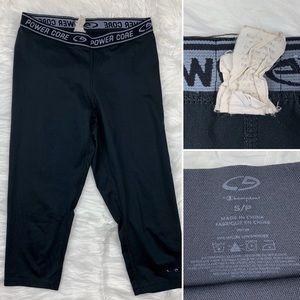 Champion Pants - Champion LOT 3 Bras 2 Leggings